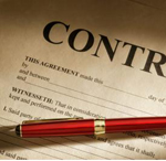 господарські спори, сімейні спори, корпоративні, податковий адвокат, юрист, судове представництво, оскарження, спори з податковою, реєстрація ТОВ