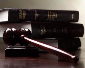 """господарські спори, сімейні спори, корпоративні, податковий адвокат, юрист, судове представництво, оскарження, спори з податковою, реєстрація ТОВ, Адвокатське бюро """"Вектор"""""""