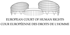 ECtHR_Authority