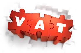 """податковий адвокат, розблокування податкових накладних, ризиковість платника податків, виведення з ризикових, оскарження наказів, оскарження податкових повідомлень-рішень, ППР, АБ """"Власова """"Вектор"""", адвокатське бюро """"Власова """"Вектор"""", Євген Власов адвокат, оскаржити податкове повідомлення-рішення,"""