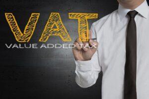 """Адвокатське бюро """"Вектор"""", податковий адвокат, розблокування податкових накладних, ризиковість платника податків, виведення з ризикових, оскарження наказів, оскарження податкових повідомлень-рішень, ППР, АБ """"Власова """"Вектор"""", адвокатське бюро """"Власова """"Вектор"""", Євген Власов адвокат, оскаржити податкове повідомлення-рішення,"""